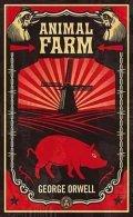 Orwell George: Animal Farm