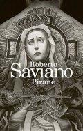 Saviano Roberto: Piraně