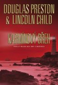 Preston Douglas, Child Lincoln: Karmínový břeh