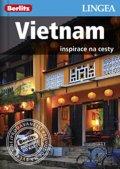 neuveden: Vietnam - Inspirace na cesty