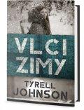 Johnson Tyrell: Vlci zimy