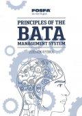 Rybka Zdeněk: Principles of the Bata Management System