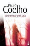 Coelho Paulo: l vencedor está solo