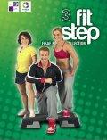 neuveden: Fit step - DVD