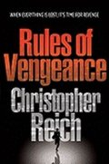 Reich Christopher: Rules of Vengeance
