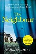 neuveden: The Neighbour