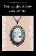 Austenová Jane: Northanger Abbey