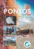 Brát Mirek: Pontos - Zápisky z vodní říše