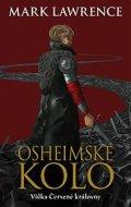 Lawrence Mark: Osheimské kolo