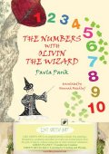 Parik Pavla: The Numbers with Olivin the Wizard