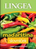 neuveden: Maďarština slovníček