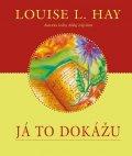 Hay Louise L.: Já to dokážu