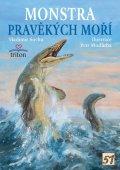 Socha Vladimír: Monstra pravěkých moří