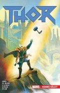 Aaron Jason: Thor 3 - Konec války
