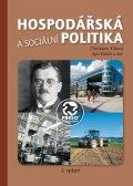 Kliková Chrstiana, Kotlán Igor,: Hospodářská a sociální politika