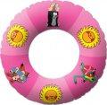 neuveden: Krtek - Kruh růžový 51 cm
