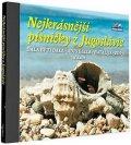 neuveden: Písničky z Jugoslávie - 1 CD