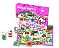 neuveden: Společenská hra - Hello Kitty
