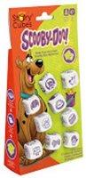 O´Connor Rorry: Rory´s Story Cubes: Scooby Doo/Příběhy z kostek