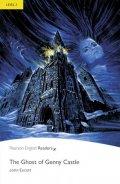Escott John: PER | Level 2: The Ghost of Genny Castle