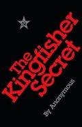 neuveden: The Kingfisher Secret