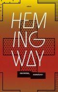 Hemingway Ernest: Sbohem, armádo!