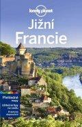 neuveden: Jižní Francie - Lonely Planet
