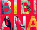 Binar Ivan: Bibiana píská na prsty