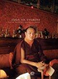 Nydahl Lama Ole: Jízda na tygrovi - Jak se buddhové dostali na Západ