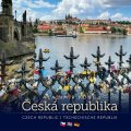 Kunc Vladimír: Česká republika / Czech Republic / Tschechische Republik
