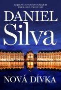 Silva Daniel: Nová dívka