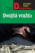 Češka Stanislav: Dvojitá vražda