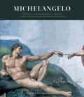 neuveden: Michelangelo - Život, osobnost a dílo
