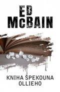 McBain Ed: Kniha Špekouna Ollieho