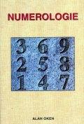 Oken Alan: Numerologie