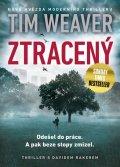 Weaver Tim: Ztracený