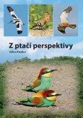 Klejdus Julius: Z ptačí perspektivy