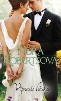 Robertsová Nora: V pasti lásky