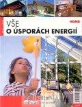 neuveden: Vše o úsporách energií