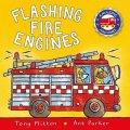 neuveden: Fire Engines