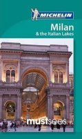 neuveden: Must Sees Milan and the Lakes