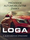 neuveden: Průvodce automobilovými znaky - Loga a jejich grafické zpracování
