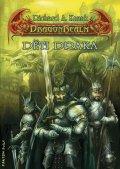 Knaak Richard A.: DragonRealm 6 - Děti draka