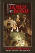 Fleming Ian: James Bond - Casino Royale