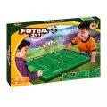 neuveden: Fotbal 2v1