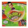 neuveden: Bubble Game
