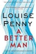Pennyová Louise: A Better Man