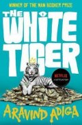 Adiga Aravind: The White Tiger