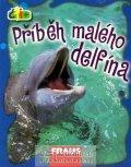 neuveden: Příběh malého delfína (edice čti +)