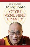 Jeho Svatost Dalajlama: Čtyři vznešené pravdy